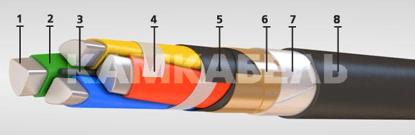 Слайдер-дизайн для ногтей - bpwomen